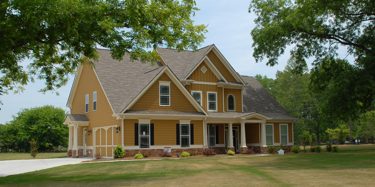 Advantages and Disadvantages of a Fixed-rate Mortgage Loan Deal